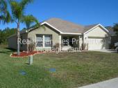 8051 Liriope Loop, Lehigh Acres, FL 33972