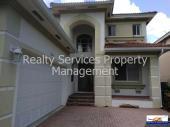 8505 Sumner Ave, Fort Myers, FL, 33908