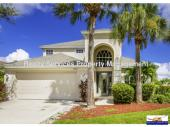 14850  Calusa Palms Cir, Fort Myers, FL, 33919