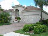 5465 Whispering Willow Way, Fort Myers, FL 33908