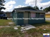 3002 Dunbar Ave, Fort Myers, FL, 33916