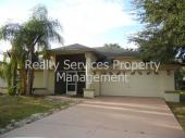 17188 Plantation Dr, Fort Myers, FL, 33967