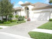 5577 Whispering Willow Way, Fort Myers, FL, 33908