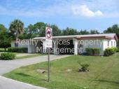 14216 Caribbean Blvd, Fort Myers, FL 33905