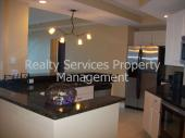 2745 First St. #804, Fort Myers, FL 33916