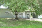 1413 Brookhill Drive, Fort Myers, FL 33916