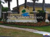 3002 Palmetto Oak Dr #104, Fort Myers, FL 33916