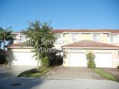 3350 Antica St, Fort Myers, FL, 33905