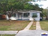 1897 Oakley Ave, Fort Myers, FL 33901