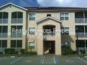 9065 Colby Dr Unit 2512, Fort Myers, FL, 33919