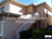 5201 Coronado Pkwy #208, Cape Coral, FL, 33904