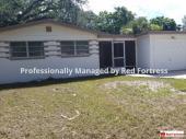 2965 Jackson St, Fort Myers, FL, 33901