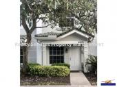 8275 Pacific Beach Drive, Fort Myers, FL 33966
