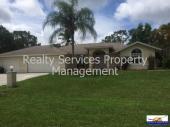 10300 Pepe Ln, Bonita Springs, FL, 34135