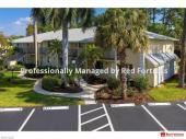 28180 Pine Haven Way #46, Bonita Springs, FL, 34135