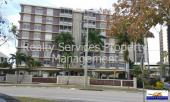 2350 W First St #204, Fort Myers, FL 33901