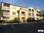 9025 Colby Dr #2120, Fort Myers, FL, 33919