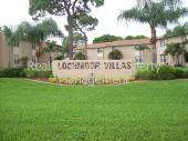 4753 Orange Grove Blvd #12, North Fort Myers, FL 33903