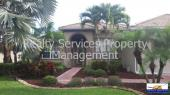 9866 Mar Largo Circle, Fort Myers, FL 33919