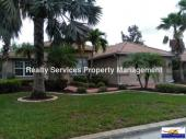 9866 Mar Largo Circle, Fort Myers, FL, 33919