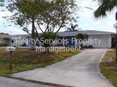 2823 SE 17th Place, Cape Coral, FL 33904