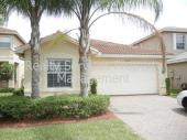 10300 Crepe Jasmine Lane, Fort Myers, FL 33913