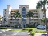 15140 Harbour Isle Drive #501, Fort Myers, FL, 33908