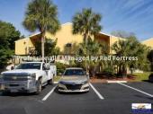 2865 Winkler Ave 407, Fort Myers, FL, 33916