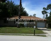 9041 Pineapple Rd, Fort Myers, FL 33967