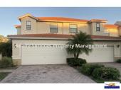 15442 Summit Place Cr, Naples, FL 34119