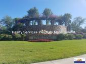 3681 Pleasant Springs Drive, Naples, FL 34119