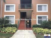 1235 Wildwood Lakes Blvd #103, Naples, FL, 34104