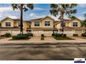 1410 Tiffany Lane Unit 2503, Naples, FL, 34105