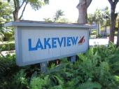 9715 Hammocks Blvd #204, Miami, FL 33196