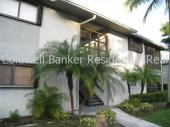 9707 Hammocks Blvd #207, Miami, FL 33196