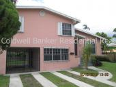 2320 79th  Court, Miami, FL 33155