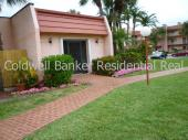 4130 Tivoli Ct #201, Lake Worth, FL 33467