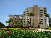 3450 Ocean Blvd. #321, Palm Beach, FL 33480
