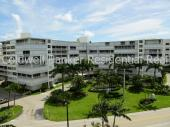 3546 Ocean Blvd #718, West Palm Beach, FL 33480
