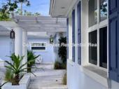 235 Flagler Lane #B, West Palm Beach, FL, 33407