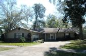 3050 Watson Dr S, Jacksonville, FL 32257