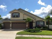 12055 Watch Tower Dr, Jacksonville, FL, 32258