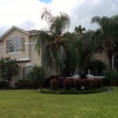 221 Strawberry Lane, St Johns, FL 32259