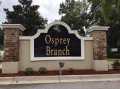 9420 OSPREY BRANCH TRAIL 4, Jacksonville, FL 32257