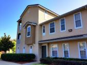 10075 Gate Pkwy N #1104, Jacksonville, FL 32246