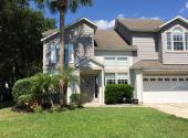 1664 11th St S, Jacksonville Beach, FL, 32250