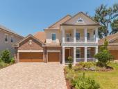 1345 Heritage Manor Dr., Jacksonville, FL 32207