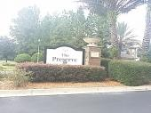 785 Oakleaf Plantation Pkwy Unit 124, Orange Park, FL 32065