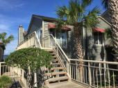 120 Sea Hammock Way, Ponte Vedra Beach, FL 32082