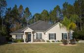 10644 CHESTER PARK CT, Orange Park, FL 32065